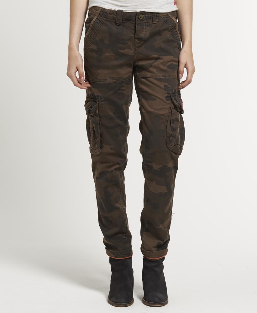 Unique Where To Buy Womens Cargo Pants For The First Time Buyer  Gift