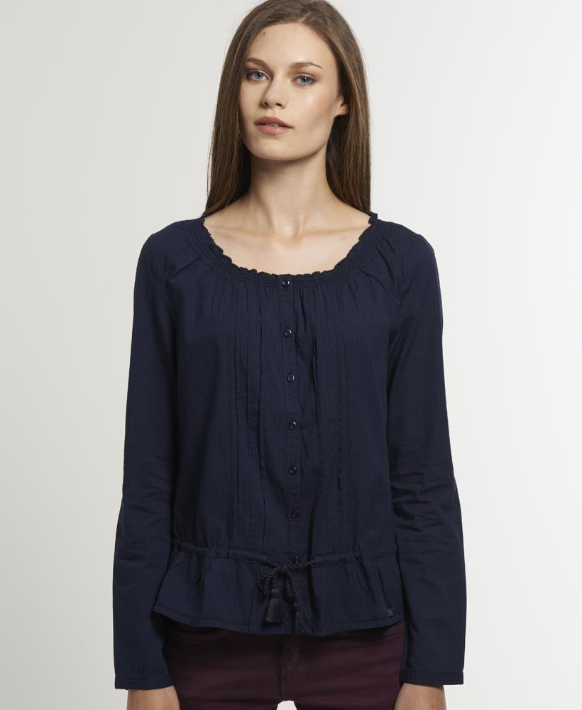 Buy products related to women's winter tops and see what customers say about women's winter tops on mediacrucialxa.cf FREE DELIVERY possible on eligible purchases.