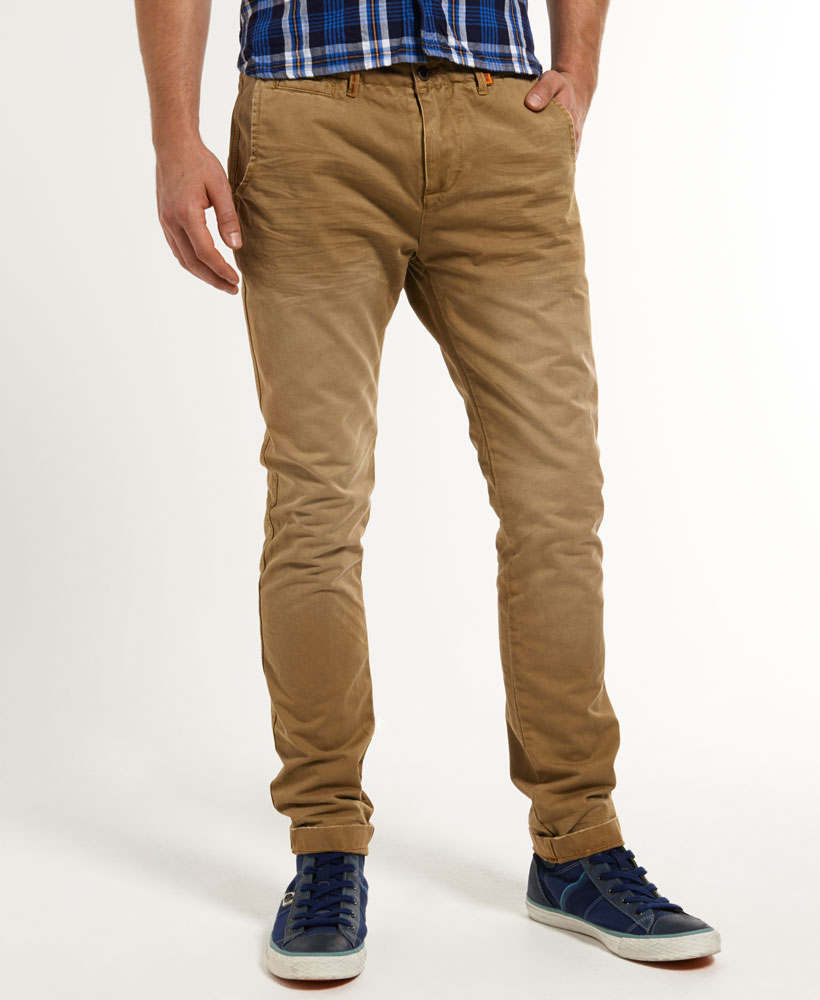 We have utility pants suitable for everyday use as well as lined utility pants that will help keep you warm and comfortable even on the coldest days in winter.