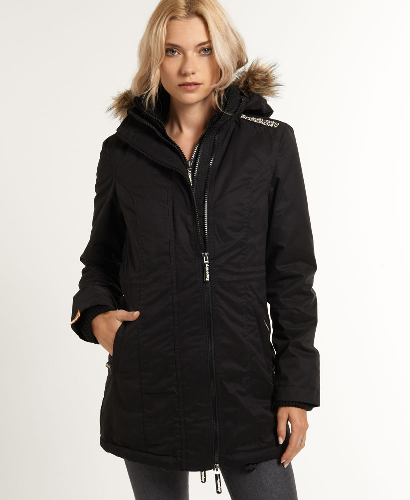 Shop for Women's Down Coats Parkas at rabbetedh.ga Eligible for free shipping and free returns. Shop for Women's Down Coats Parkas at rabbetedh.ga Eligible for free shipping and free returns. From The Community. Choies Women's Reversible Faux Fur Winter Hooded Cardigan Coat Black/Beige/Burgundy. from $ 38 99 Prime. out of 5 stars Marmot.