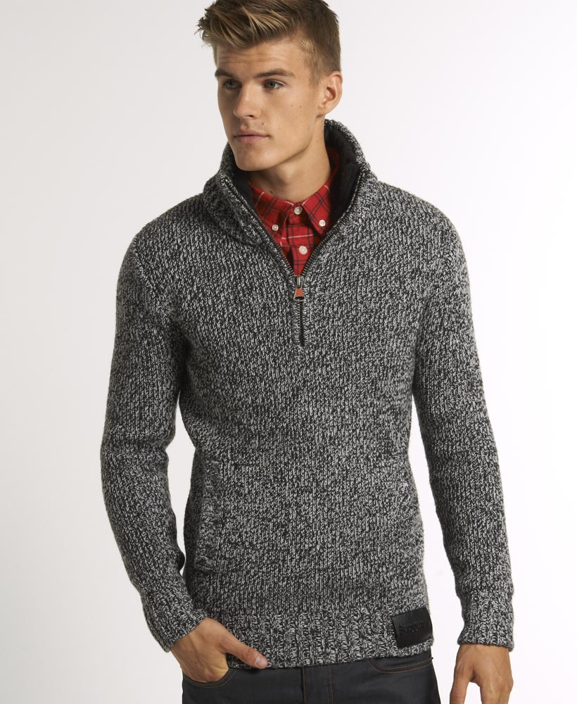 Discover mens designer jumpers at Mainline Menswear. Shop for the latest range of mens knitwear, jumpers and cardigans.