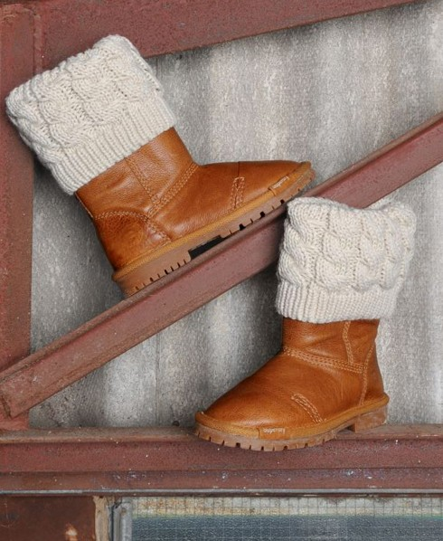 finest selection c37b5 3d361 superdry boots ladies ‹ Brick Lane Studios York