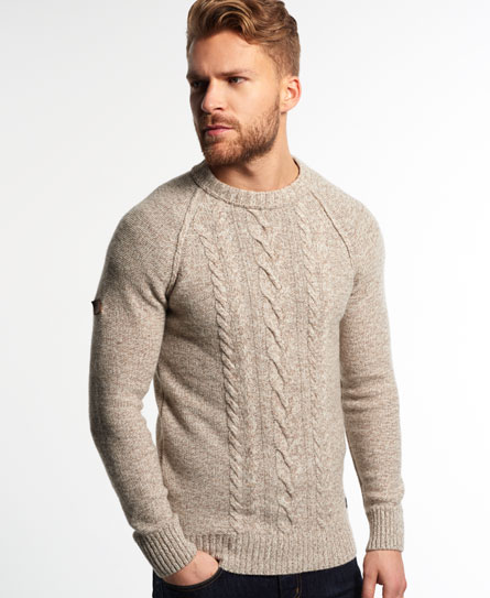 Cable knit delivers preppy style to this men's quarter-zip sweater H2H Mens Shop Best Sellers · Deals of the Day · Fast Shipping · Read Ratings & ReviewsBrands: Boston Traders, Polà Ralph Laurên, Polo Ralph Lauren, Nautica and more.