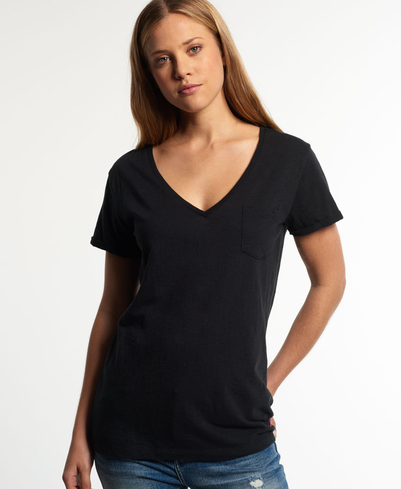 Vintage T Shirt Womens 48