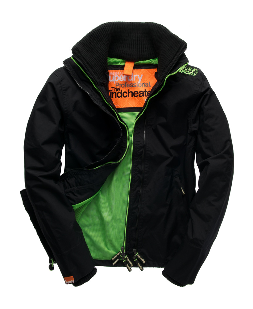 Superdry Mens Designer Clothing at Mainline Menswear. Combining classic, vintage American styles with modern, Japanese aspects, Superdry clothing is as individual as it is intriguing.