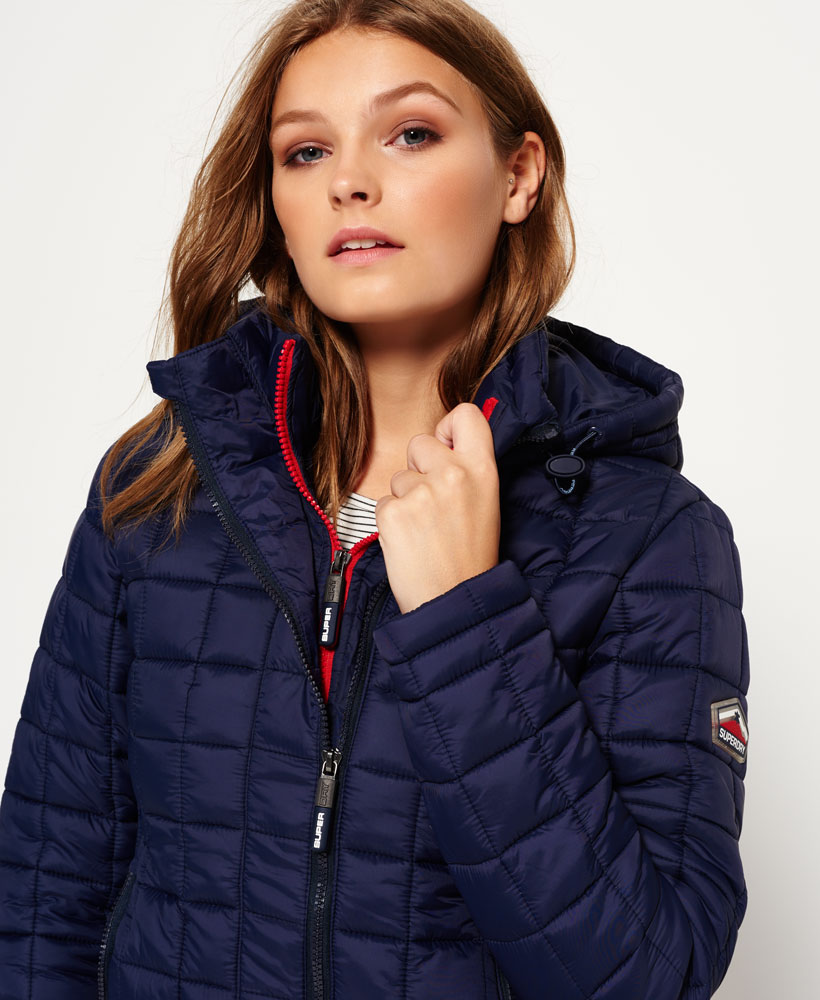 Superdry Women's Coats and Jackets | eBay