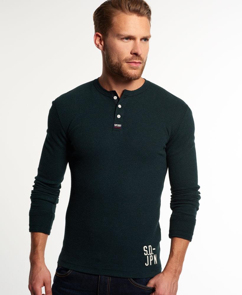 Discover men's long sleeve t-shirts at ASOS. Find the latest range of long sleeve t-shirts and men's long sleeve tops available today at ASOS.