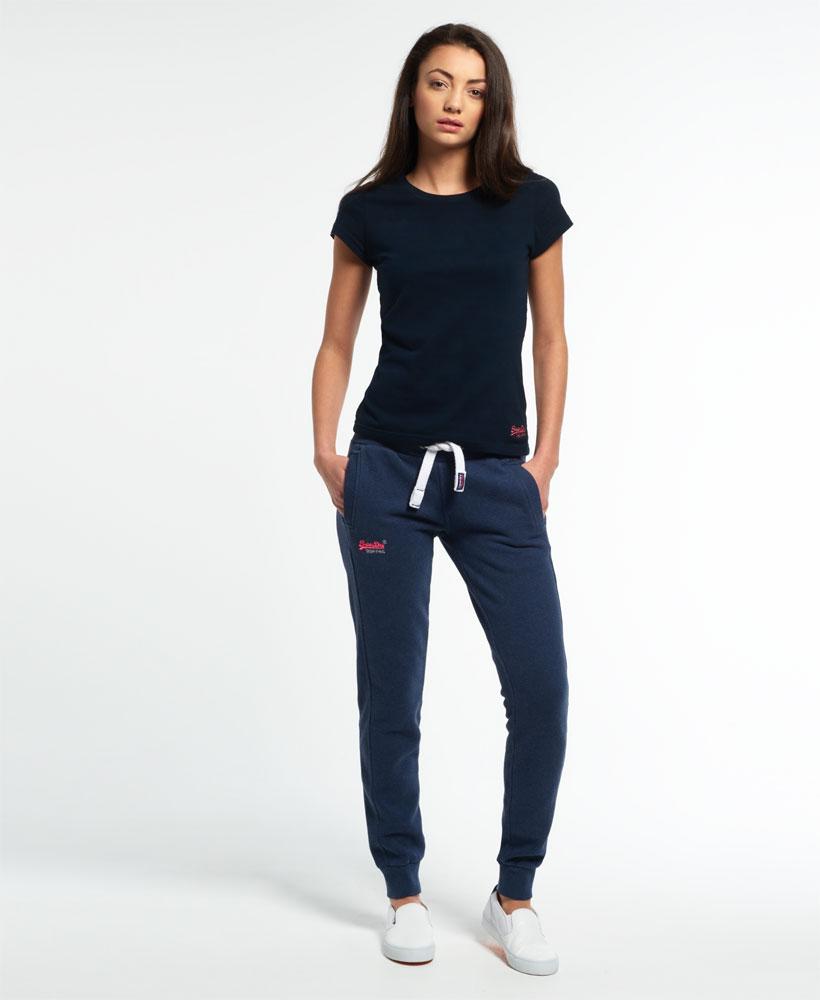 Creative Womens Drape Jogger Pants $4990 On Keegan Mens Dry EX Short Sleeve