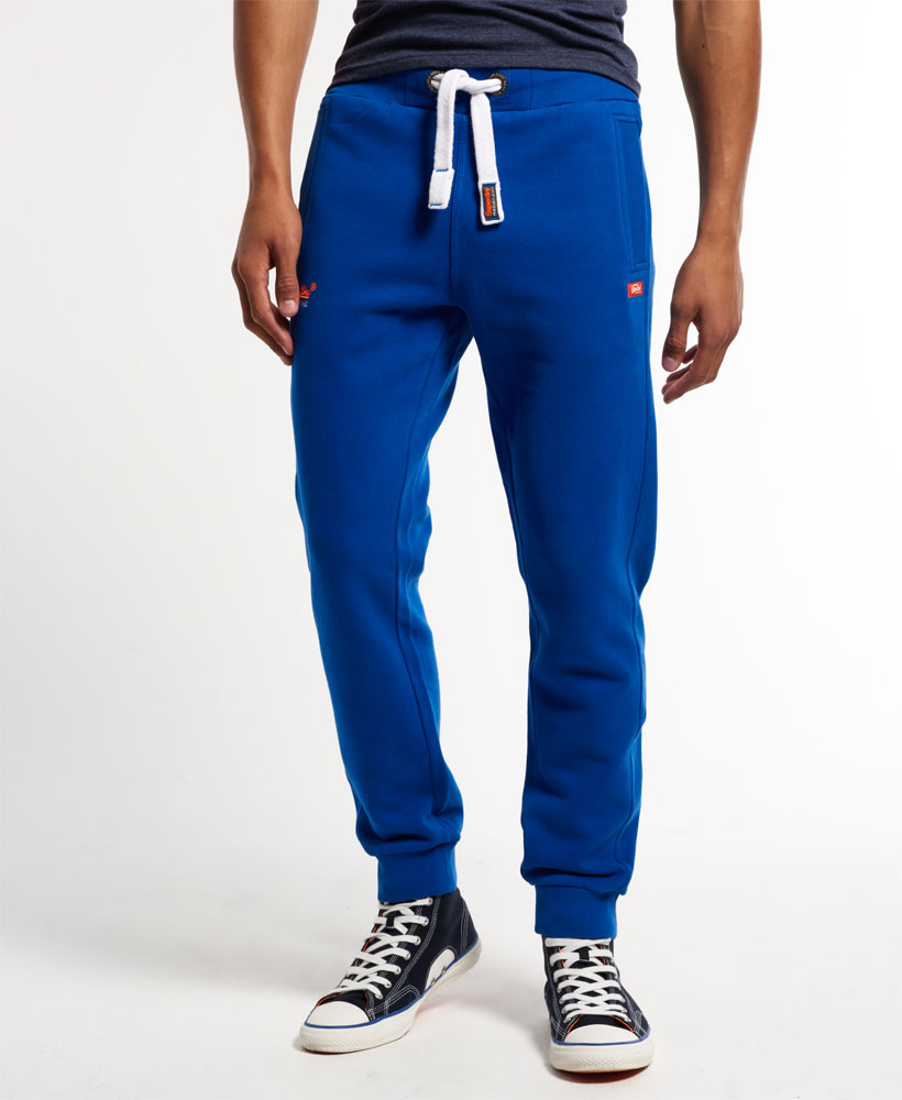 Find slim fit joggers mens at ShopStyle. Shop the latest collection of slim fit joggers mens from the most popular stores - all in one place.