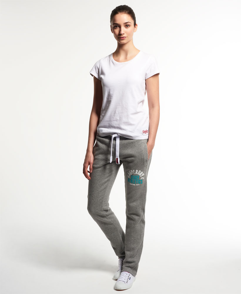 Sweatpants & Joggers for Women. Super soft. Super comfortable. And yes, super stylish. Abercrombie & Fitch sweatpants and joggers were made to feel as amazing as they look. From the now-trending jogger fit to the ever-classic sweatpant, we've got the cutest styles in the coziest fabrics, perfect for all your lounging needs and those more.