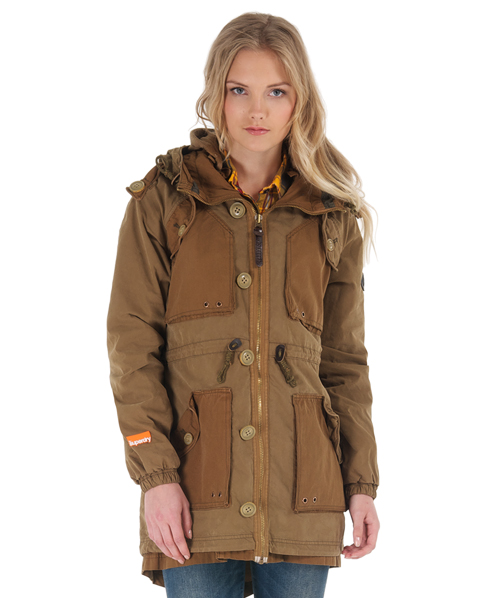 Shop Women's Outerwear At imaginary-7mbh1j.cf And Enjoy Free Shipping & Returns On All Orders.