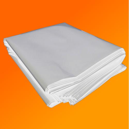 4m x 3m 250g clear heavy duty polythene plastic sheeting garden diy material ebay. Black Bedroom Furniture Sets. Home Design Ideas