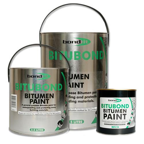 bitumen paint waterproof seal repair roof leak felt asphalt steel wood. Black Bedroom Furniture Sets. Home Design Ideas