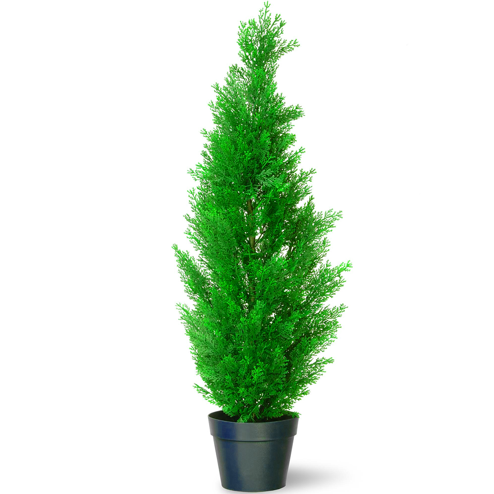 tree vector decor decorative free roots and