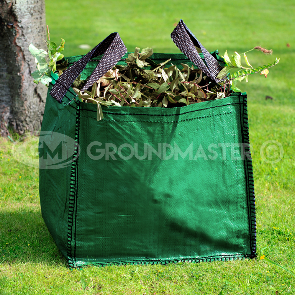 Garden Bags eBay