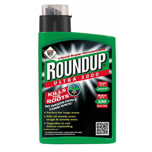 3000m scotts roundup ultra fast acting concentrate strong. Black Bedroom Furniture Sets. Home Design Ideas