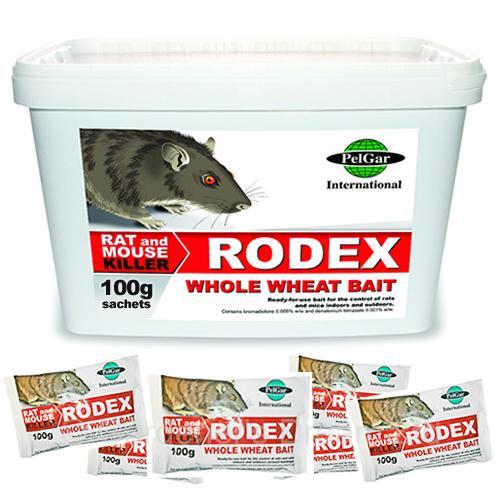 Best Rat Killer Other Pest Control Mince His Words