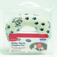 View Item Clippasafe Baby Neck Supporter [Baby Product]