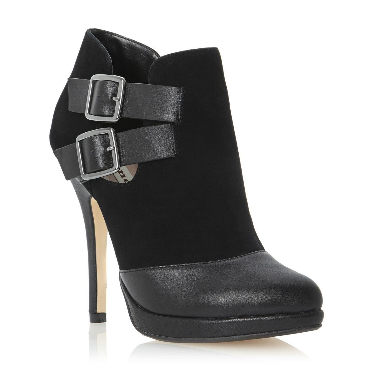 Head Over Heels Shoes Ebay