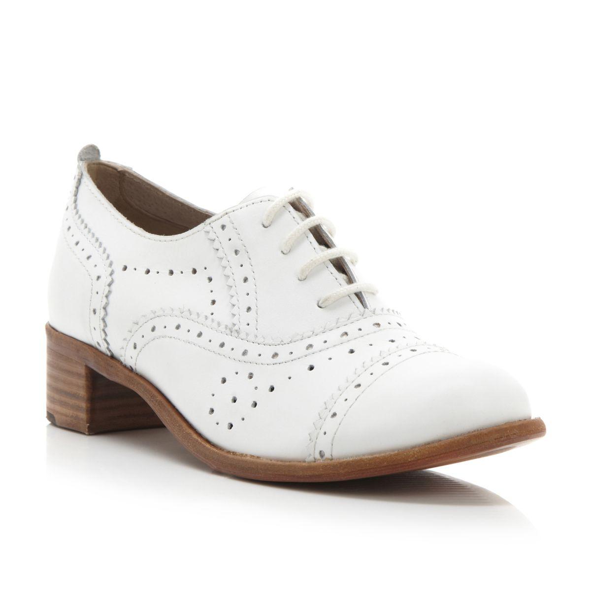 Mens Resin Material Shoe