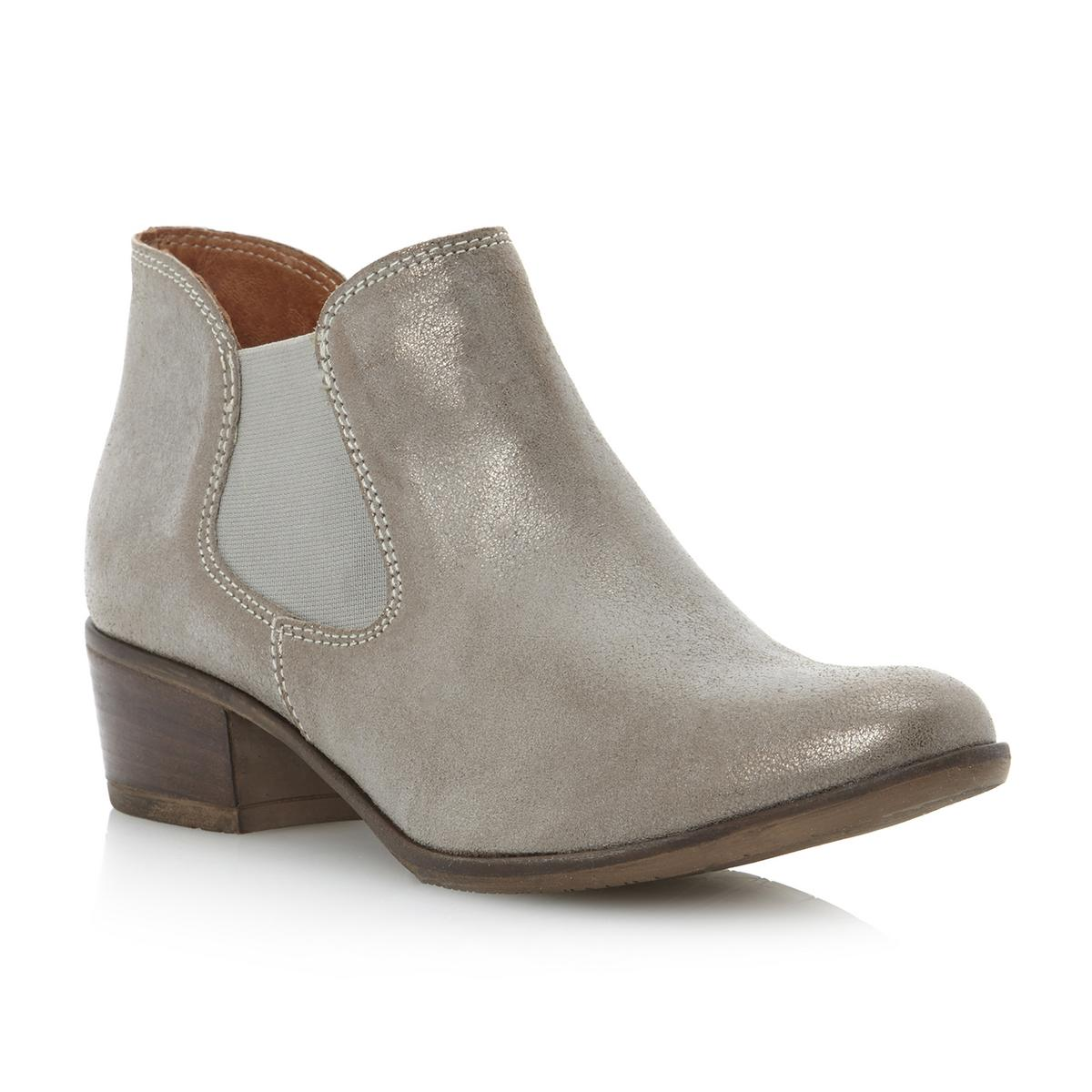 23 excellent womens low ankle boots sobatapk