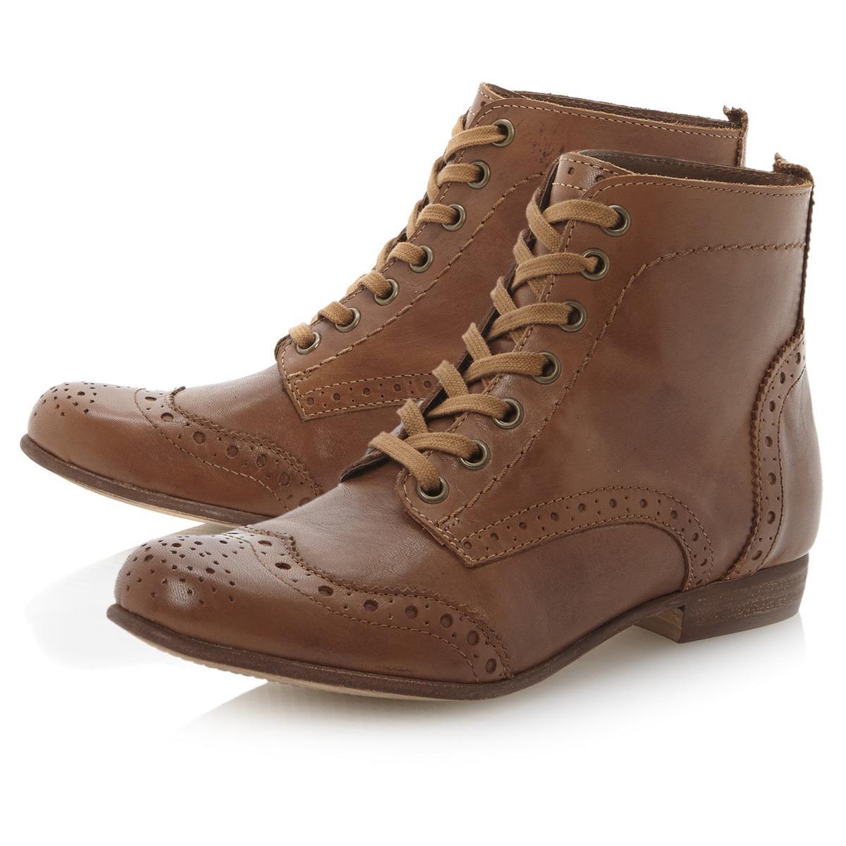 Mesh Zip Up Casual Shoes Womens Cheap
