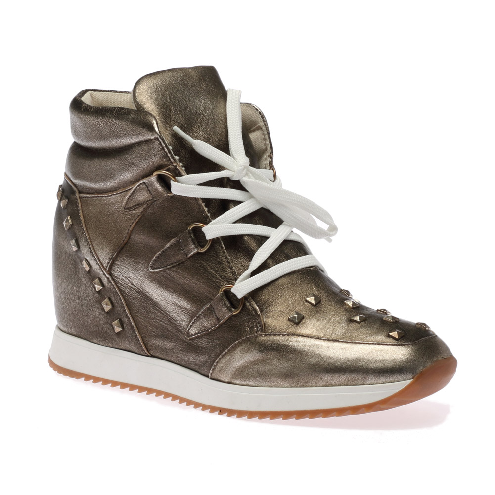 High Top Shoes Womens Ebay