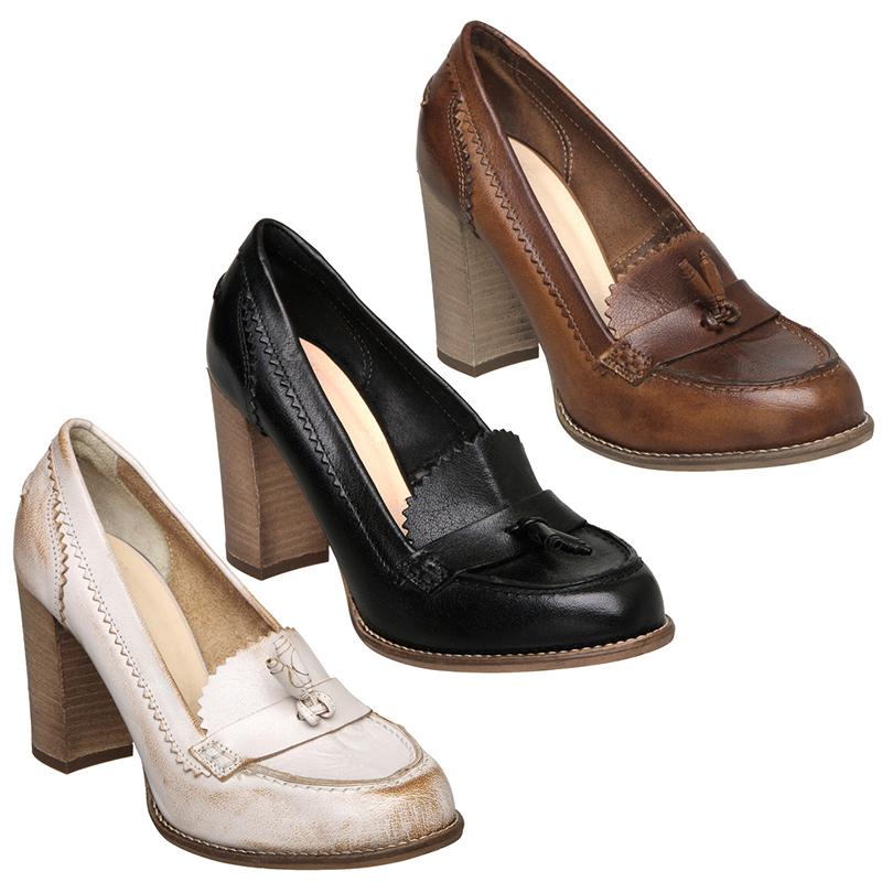 Bertie Womens Shoes Sale