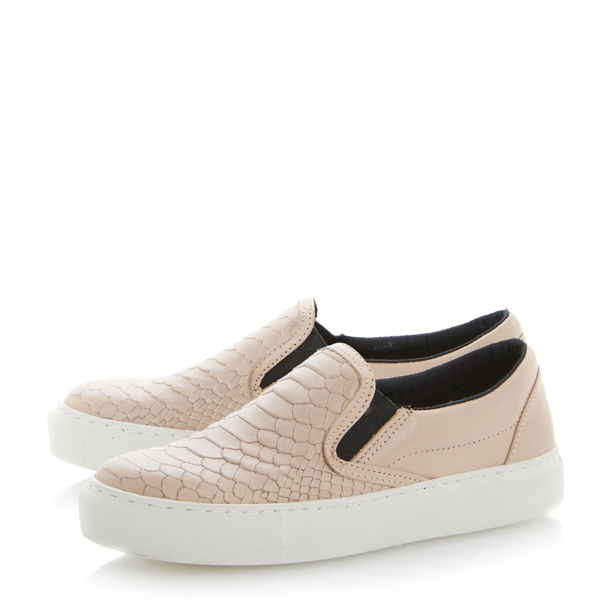 Nude Womens Shoes - FREE Shipping Exchanges