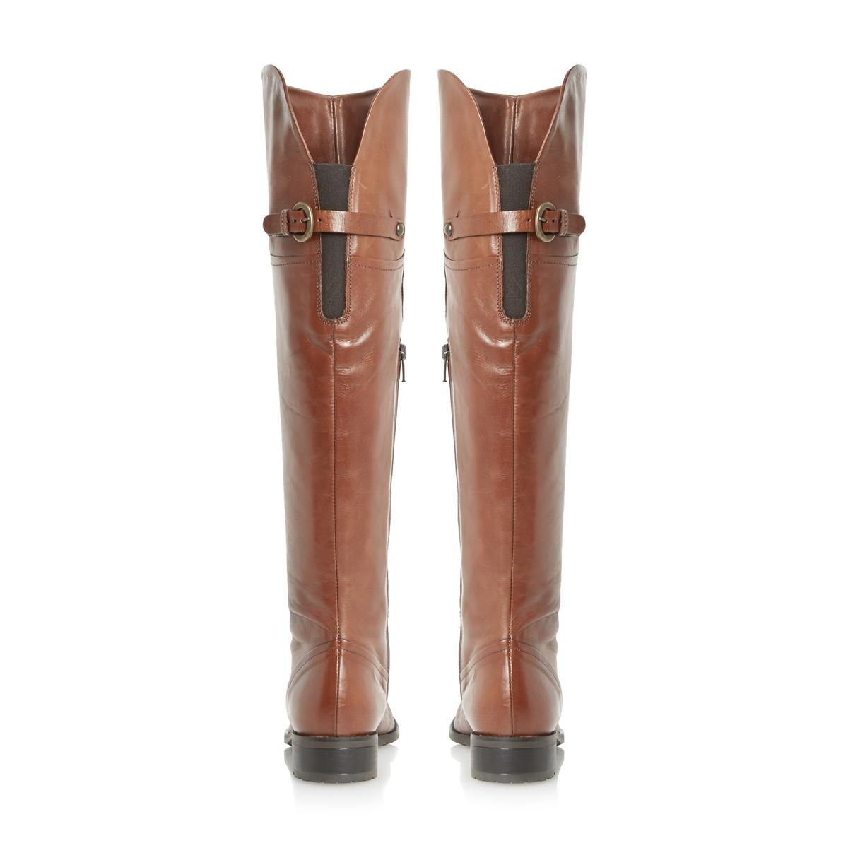 Women's Brown Valerie Shearling Over-the-knee Riding Boot $ $ From Amazon Prime Price last checked 2 hours ago Product prices and availability are accurate as of the date/time indicated and are subject to theotherqi.cf: $
