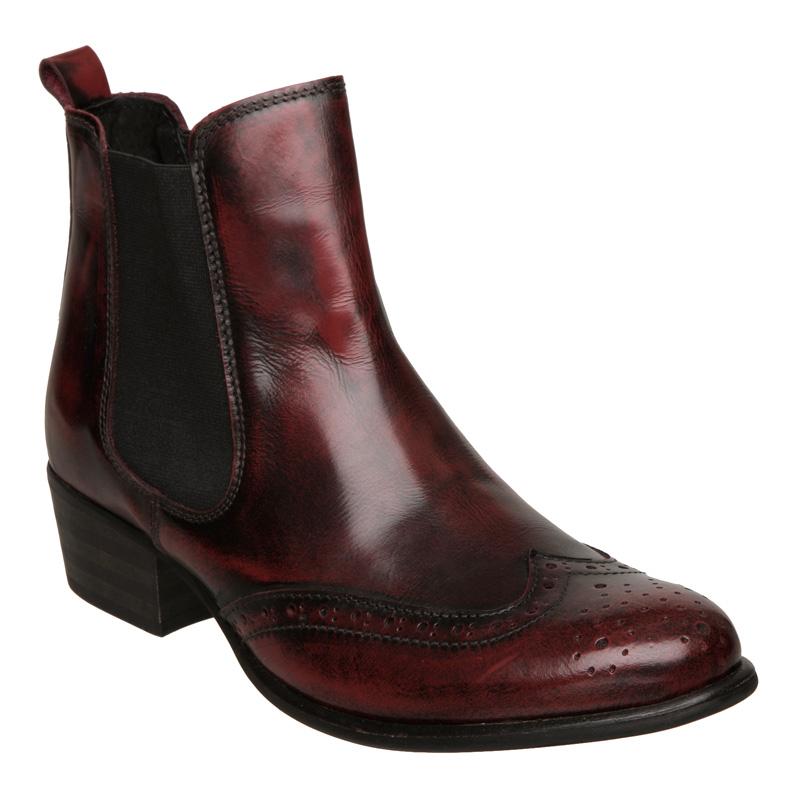 Ladies Shoes Paddington