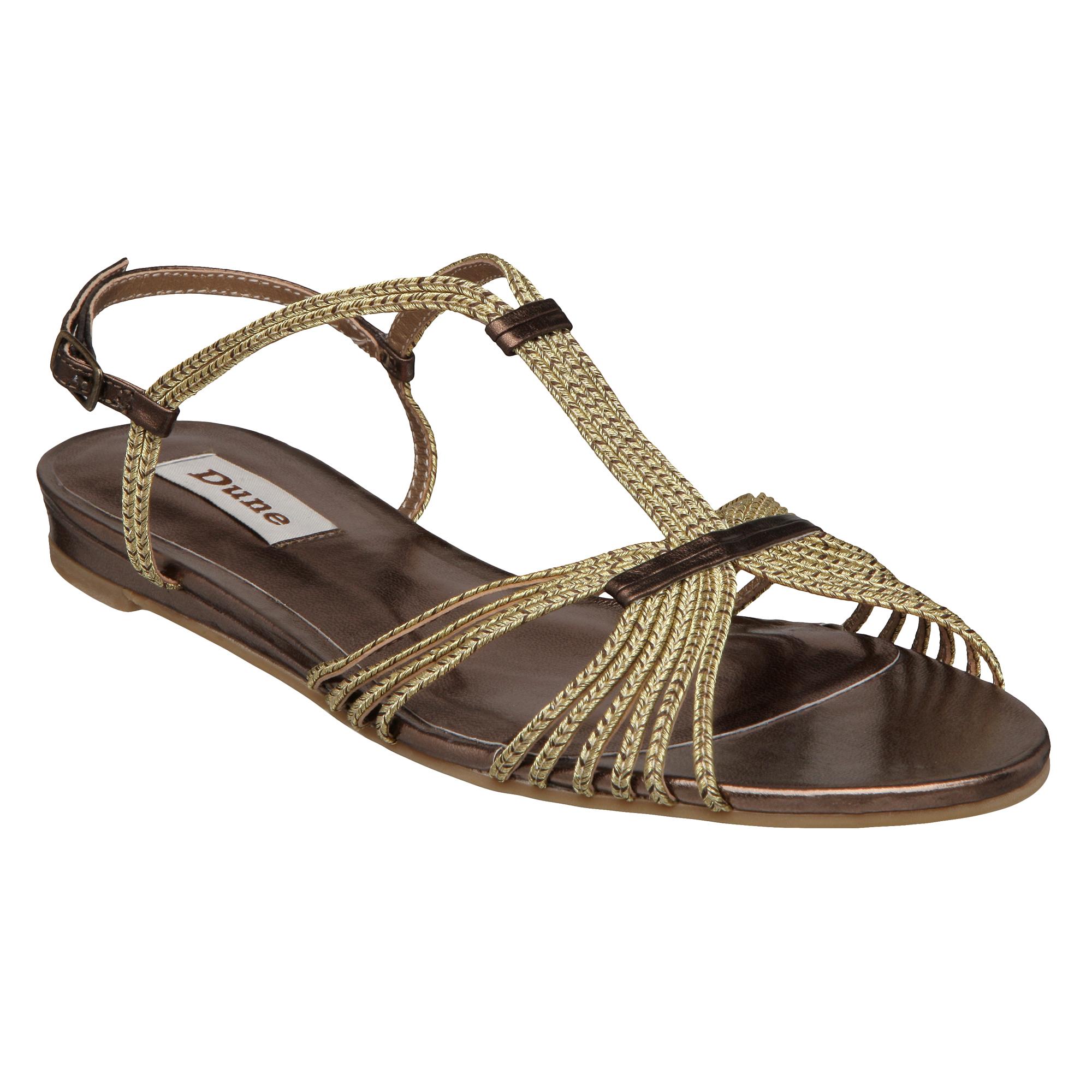 Womens sandals uk - New Head Over Heals Womens J Clara Ladies