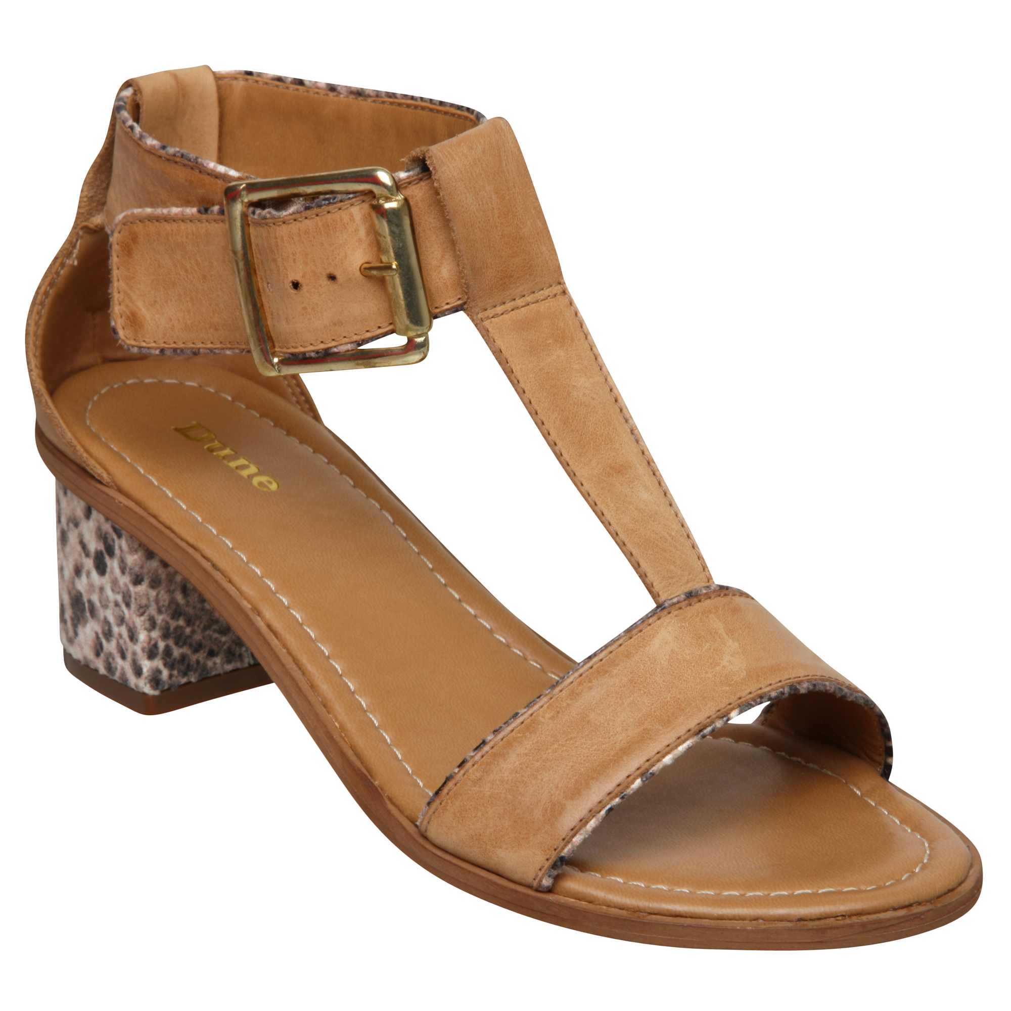 Find great deals on eBay for womens tan shoes. Shop with confidence.