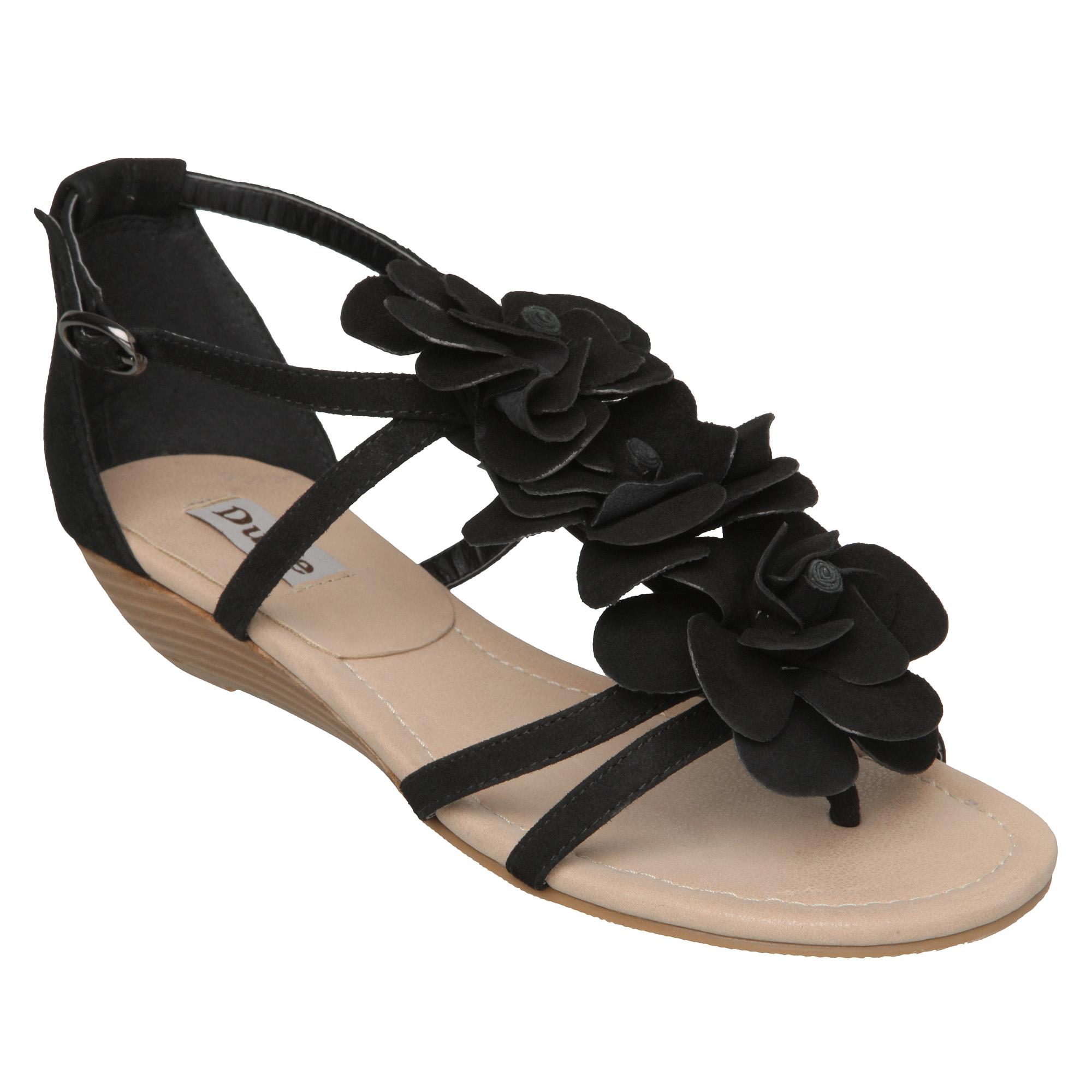 Dune Shoes Size  Ebay