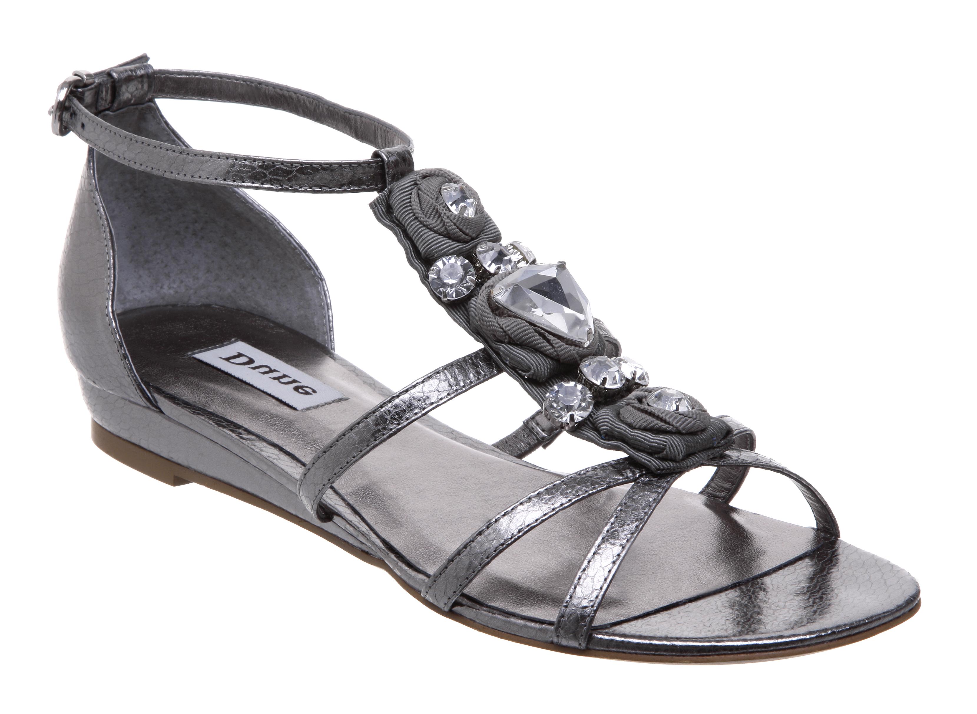 1a7438186f Clothes, Shoes Accessories Women's Shoes Sandals Beach Shoes
