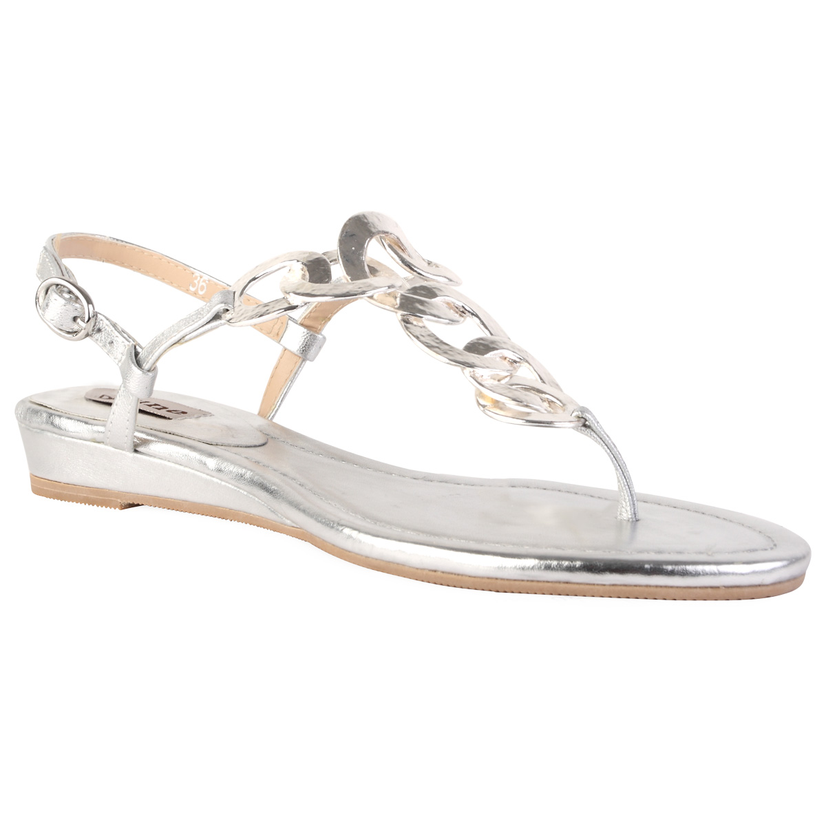 Silver Womens Sandals Sale: Save Up to 60% Off! Shop shopnew-5uel8qry.cf's huge selection of Silver Womens Sandals - Over styles available. FREE Shipping & Exchanges, and a .