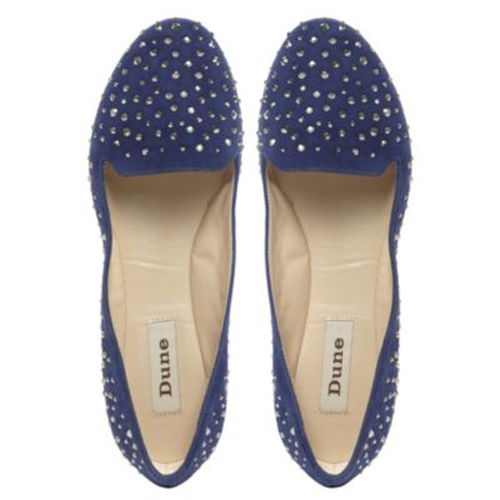 Womens Navy Blue Dress Shoes Promotion-Shop for Promotional Womens