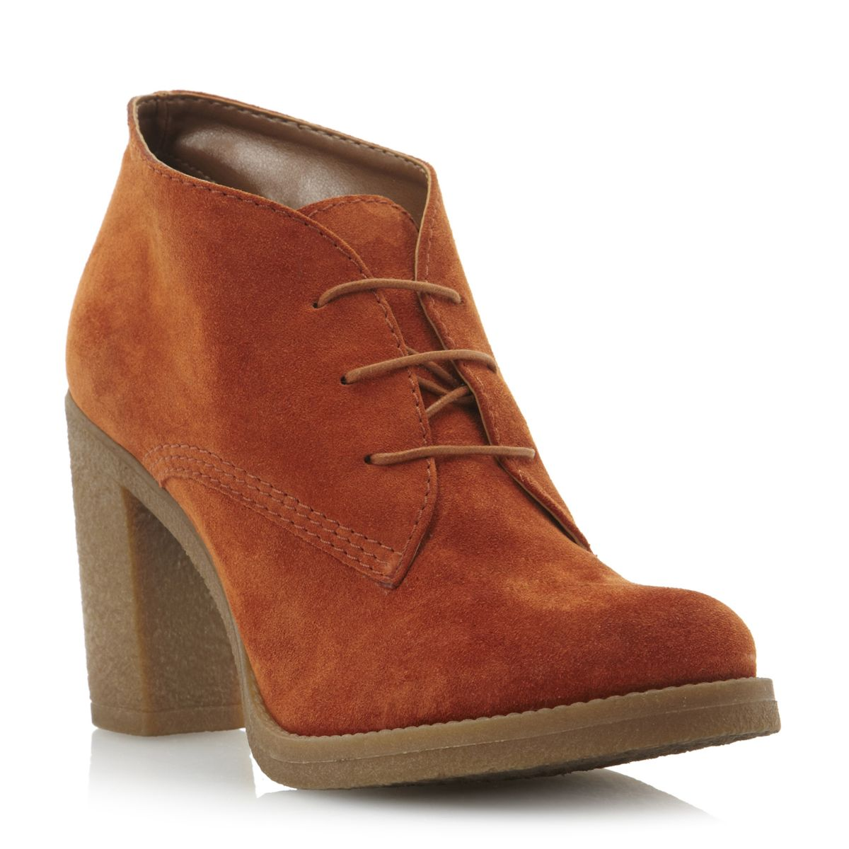Perfect First The Height Of The Heel The Wonderful Thing About This Type Of Footwear, Is There Is A Boot For Everyone! There Are The Flat Versions For Women Who Dont Wear  Wearing An Ankle Boot Is Really No Different Than Wearing A Full Length Boot