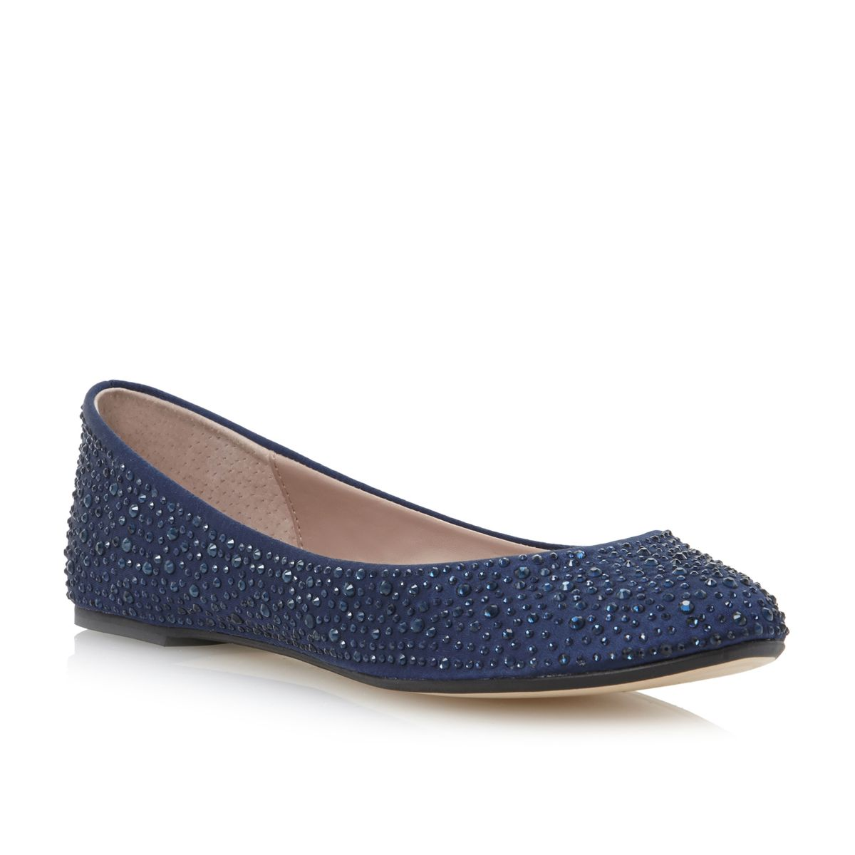 Put your best foot forward with our collection of women's shoes. Choose from sparkling heels, comfy & cute ballerina flats or stylish boots for day or night. HELLO! It looks like you're in the UK. If you'd like to ship to a different country you can change it here. Blue Gold Ivory Multi Navy.