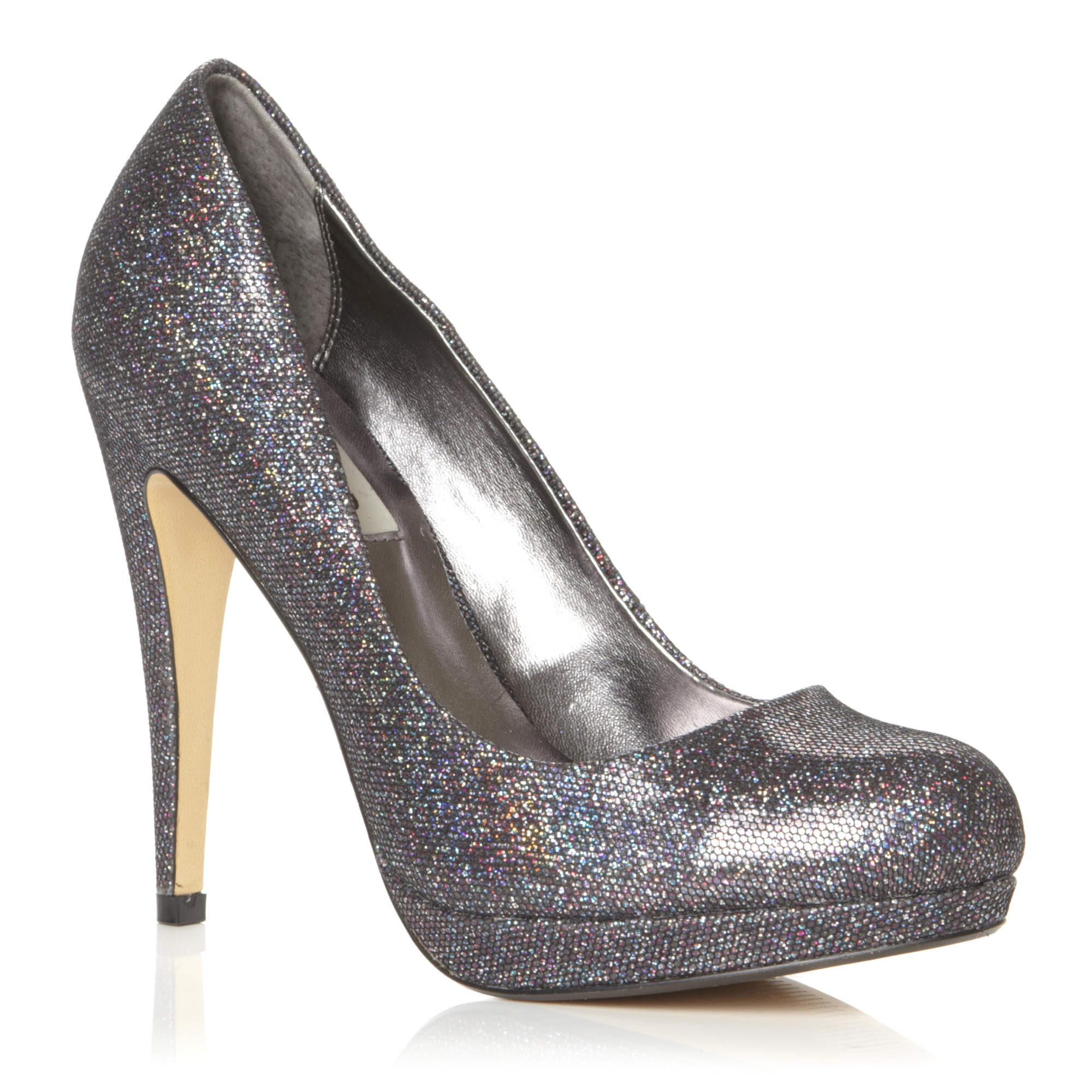 Shop a wide range of Shoes & boots products and more at our online shop today. Menu Grey pewter glitter pandora pumps Save. Was £ Then £ Now £ > Dorothy Perkins Wide fit grey electra court shoes Save. Was £ Now £ The Collection Dark grey .