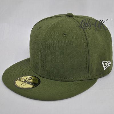 New Era 59fifty Brooklyn Nets Reptile Mix Black Ostrich Peak 5950 Hat Cap