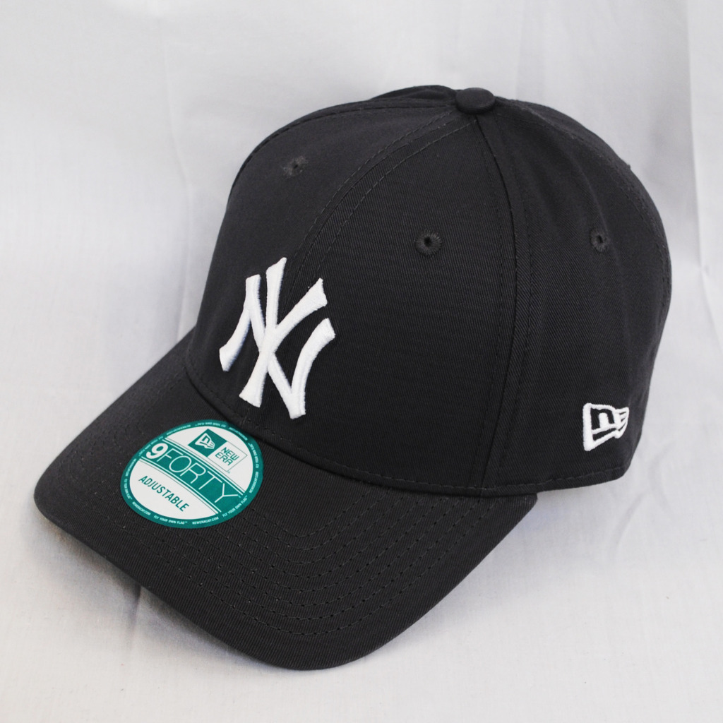 9Forty New York Yankees foYNBE6R