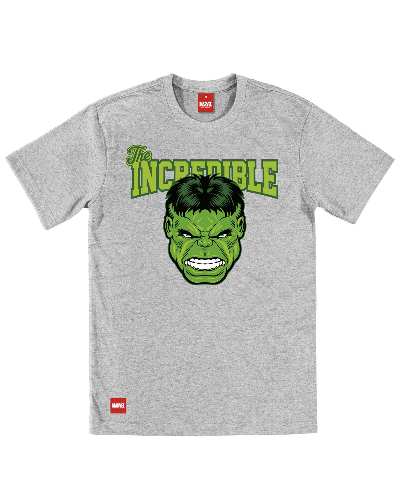 addict marvel incredible hulk college superhero comic grey