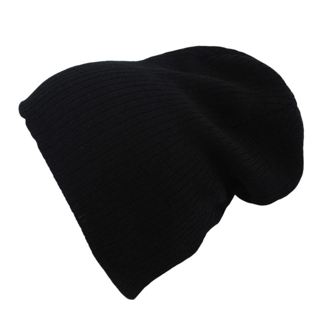 Find great deals on eBay for black wool hat. Shop with confidence.
