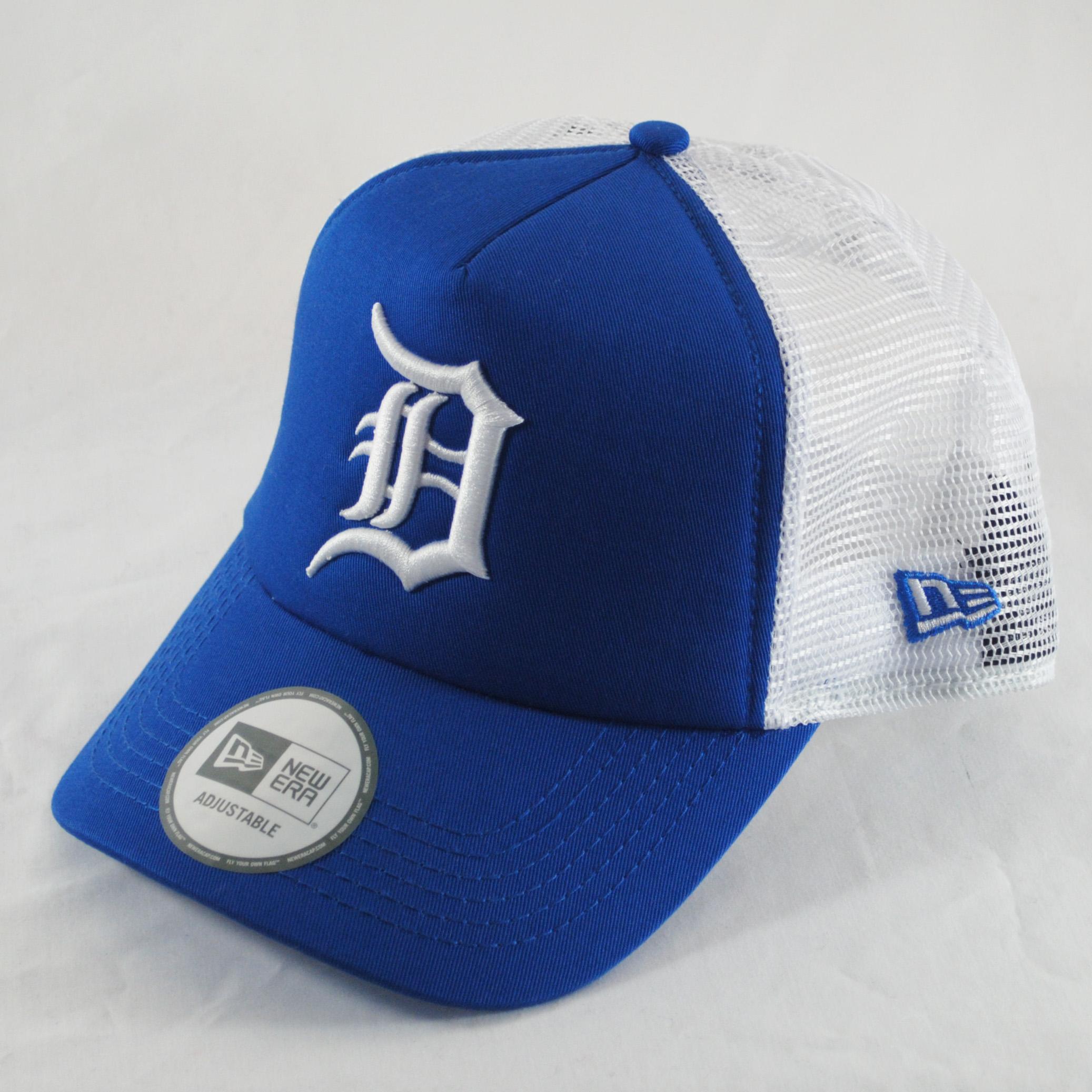 Eminem Hat