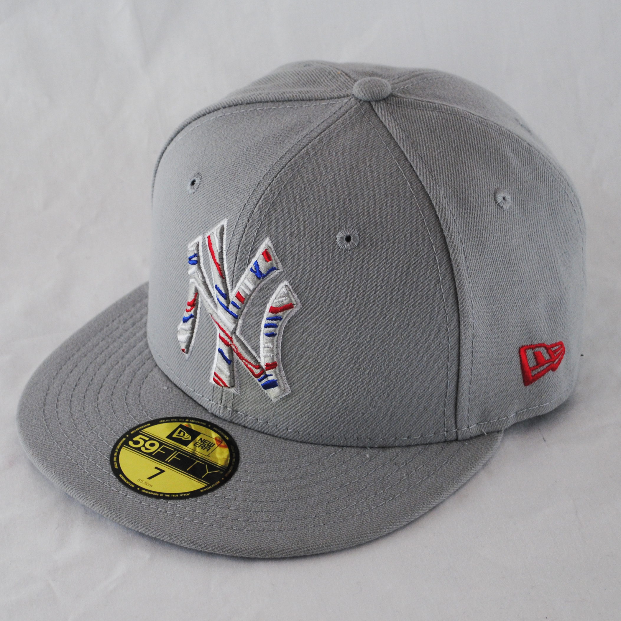 what is new era hats