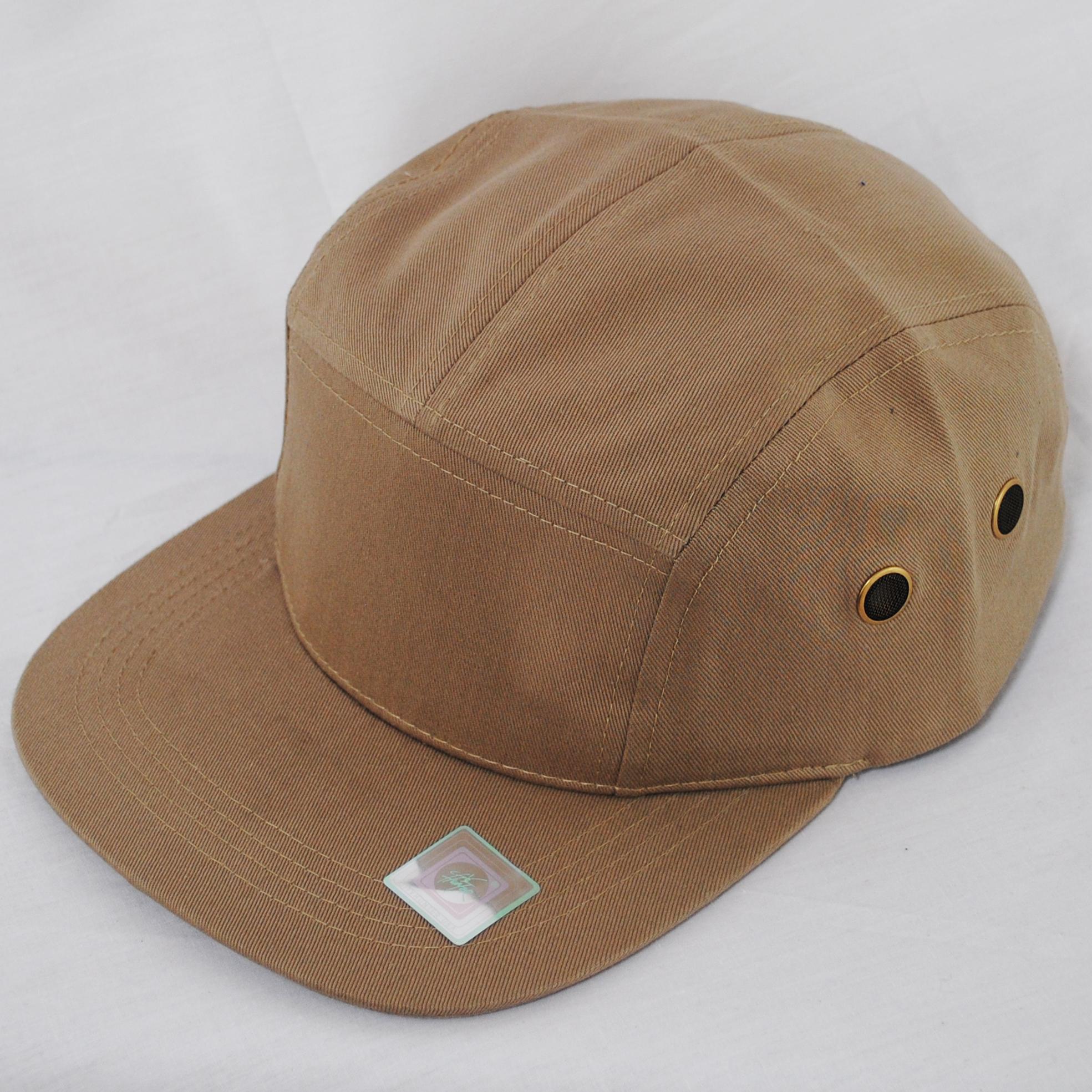 city hunter 5 five panel adjustable strap back baseball hat cap ebay. Black Bedroom Furniture Sets. Home Design Ideas