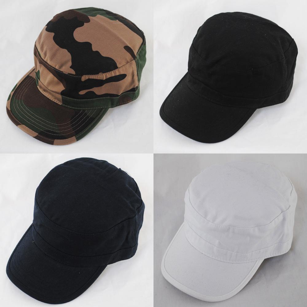 target plain army tank bdu baseball cap hat black