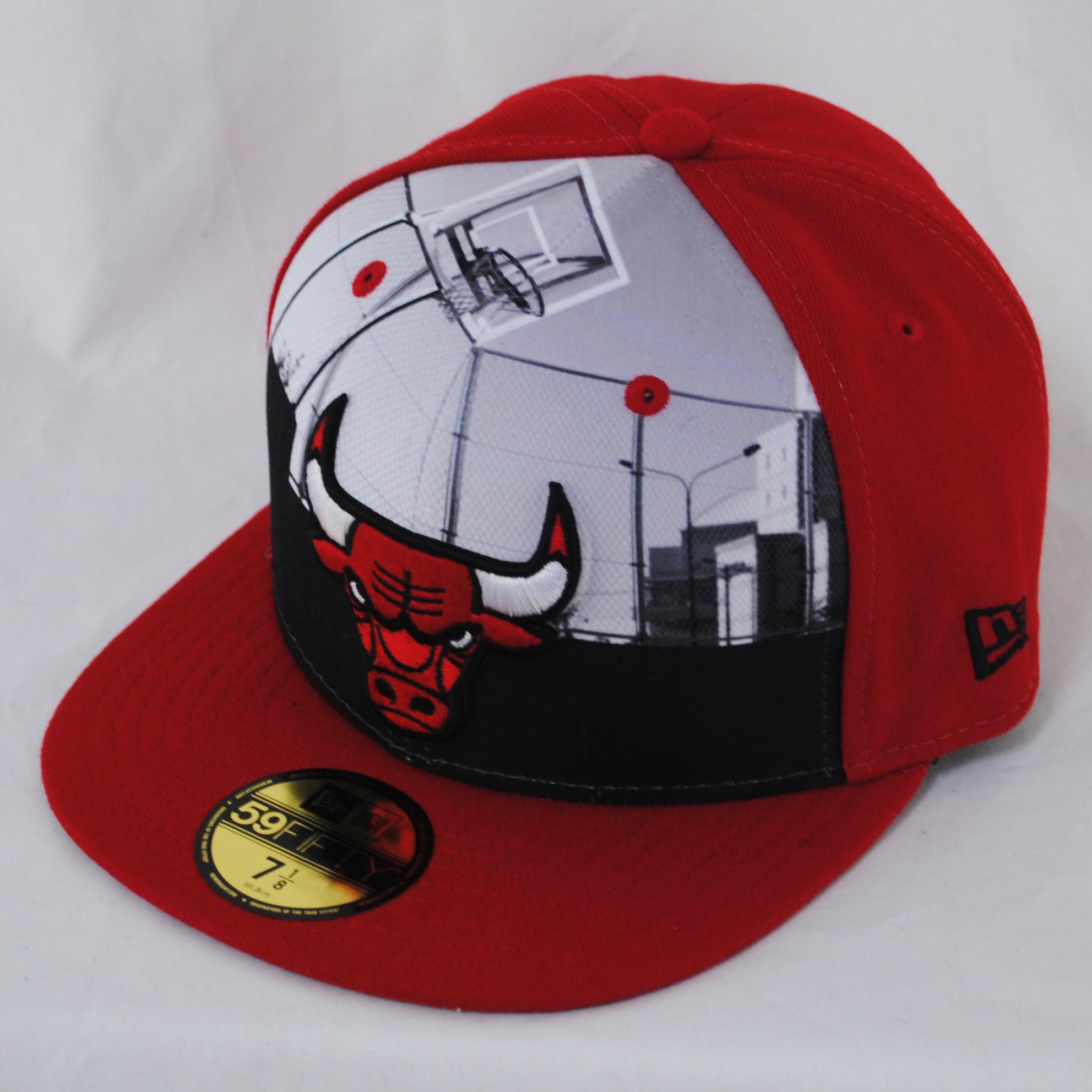 Chicago Bulls Gorras Planas Originales ropaonlinebaratas.es 5ba414c9466