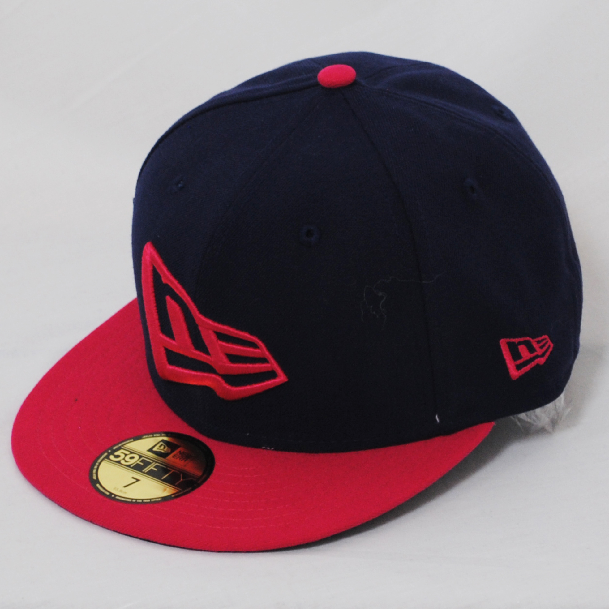 Era Flag Fitted Blue Rose Cap 59fifty Navy New Flat Hat Pink Peak ZpqEpSwd 2fbda837bec